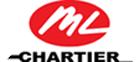ML Chartier